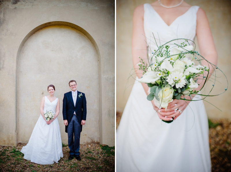 Erin & Russ Wedding_031