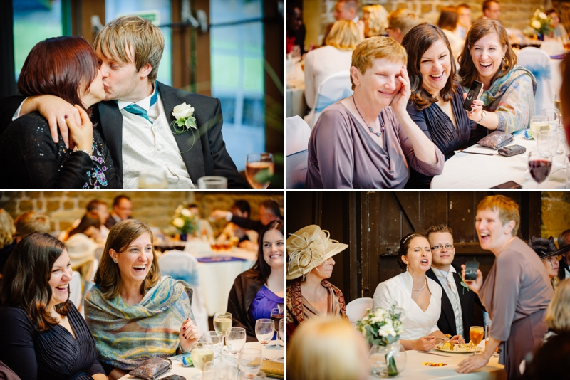 Erin & Russ Wedding_037