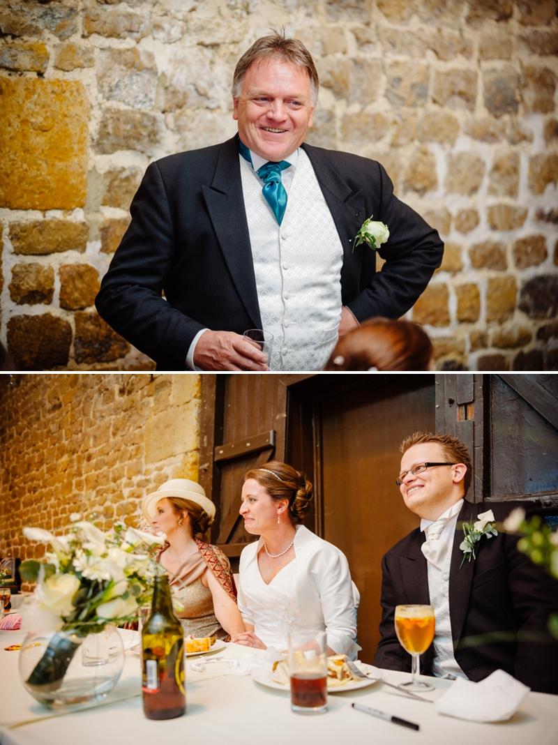 Erin & Russ Wedding_039