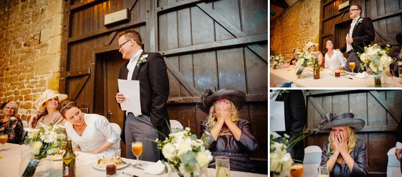Erin & Russ Wedding_041