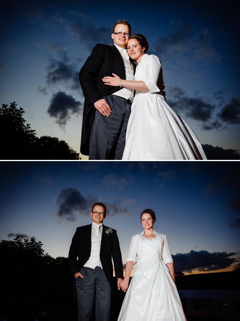 Erin & Russ Wedding_046