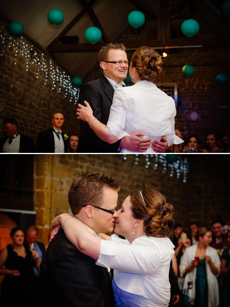 Erin & Russ Wedding_049