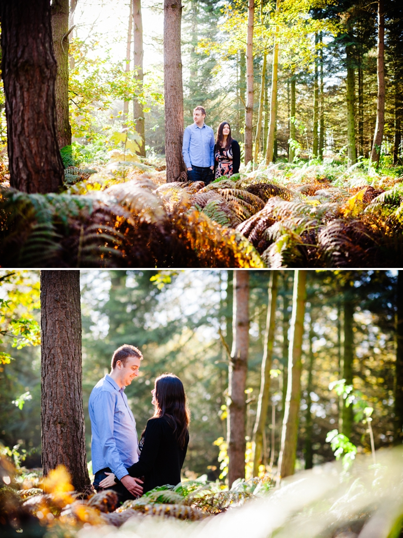 Yvonne & Andy Pre-Wedding_001