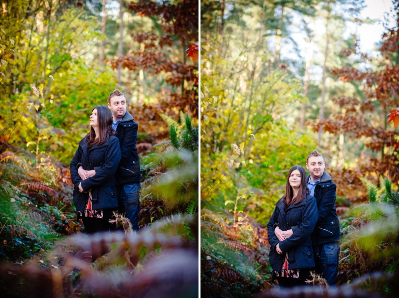 Yvonne & Andy Pre-Wedding_003