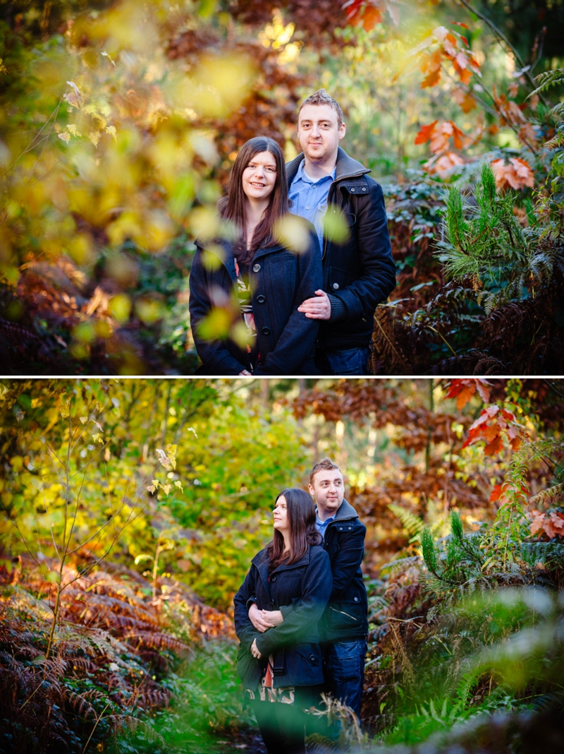 Yvonne & Andy Pre-Wedding_004