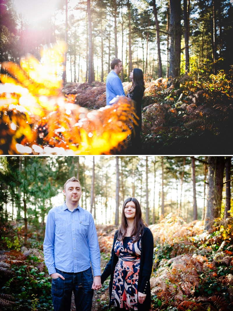 Yvonne & Andy Pre-Wedding_007