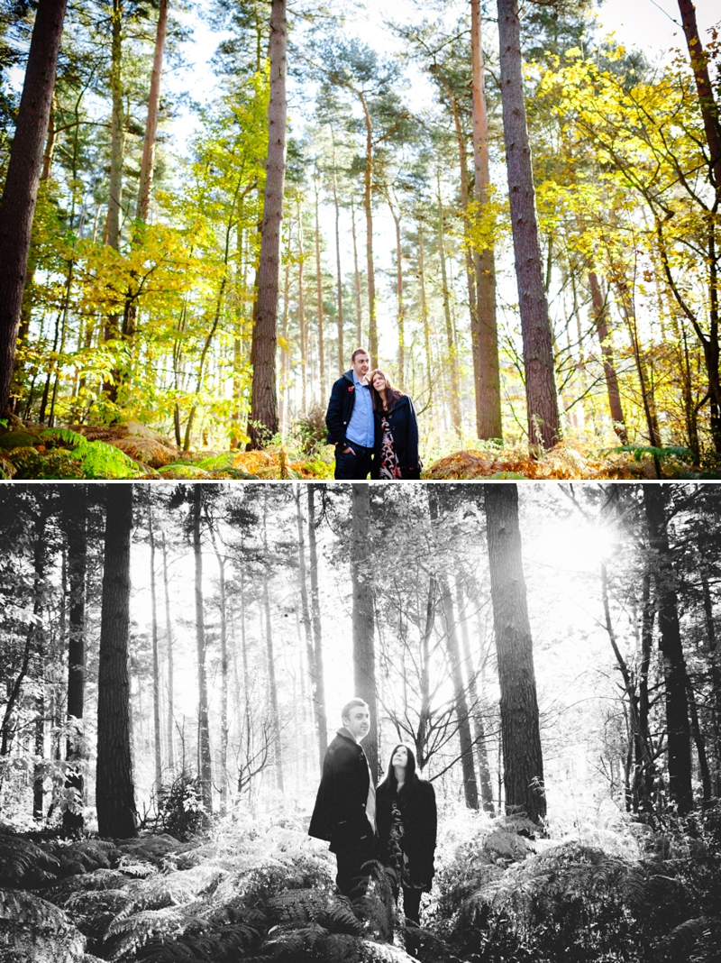 Yvonne & Andy Pre-Wedding_008