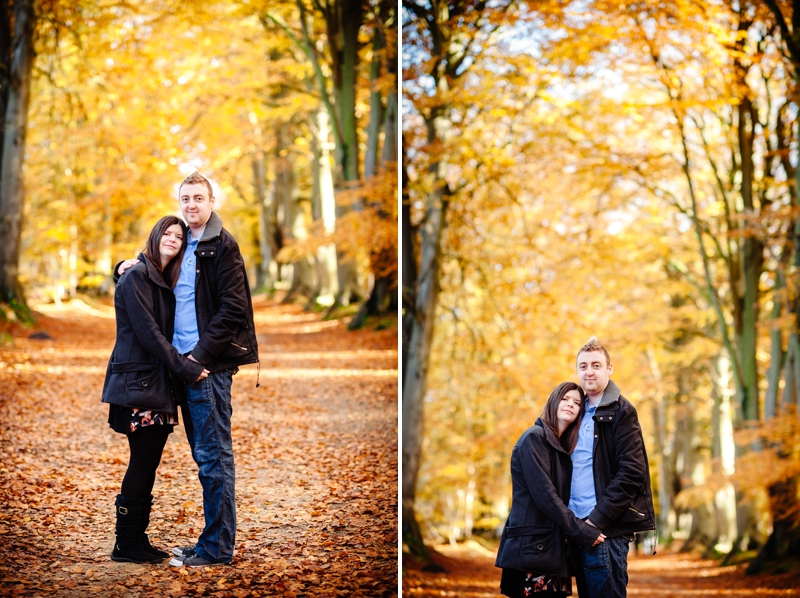 Yvonne & Andy Pre-Wedding_012