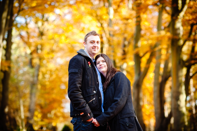 Yvonne & Andy Pre-Wedding_013