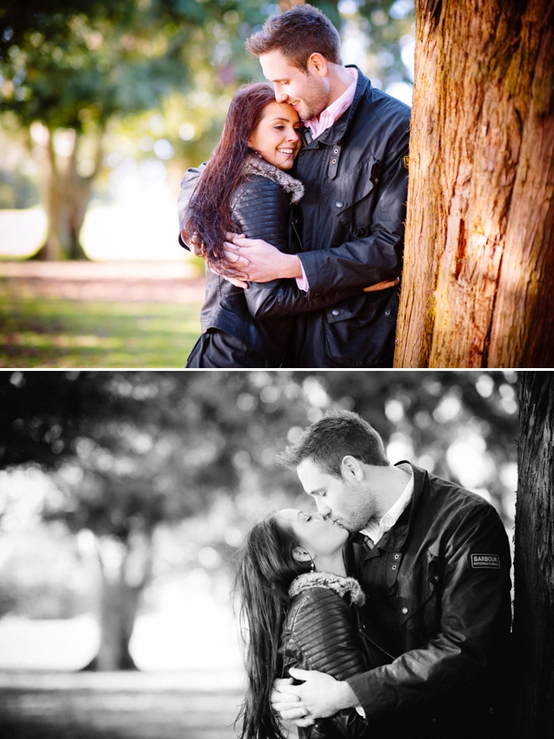 Kayleigh&Will Pre-Wedding_001