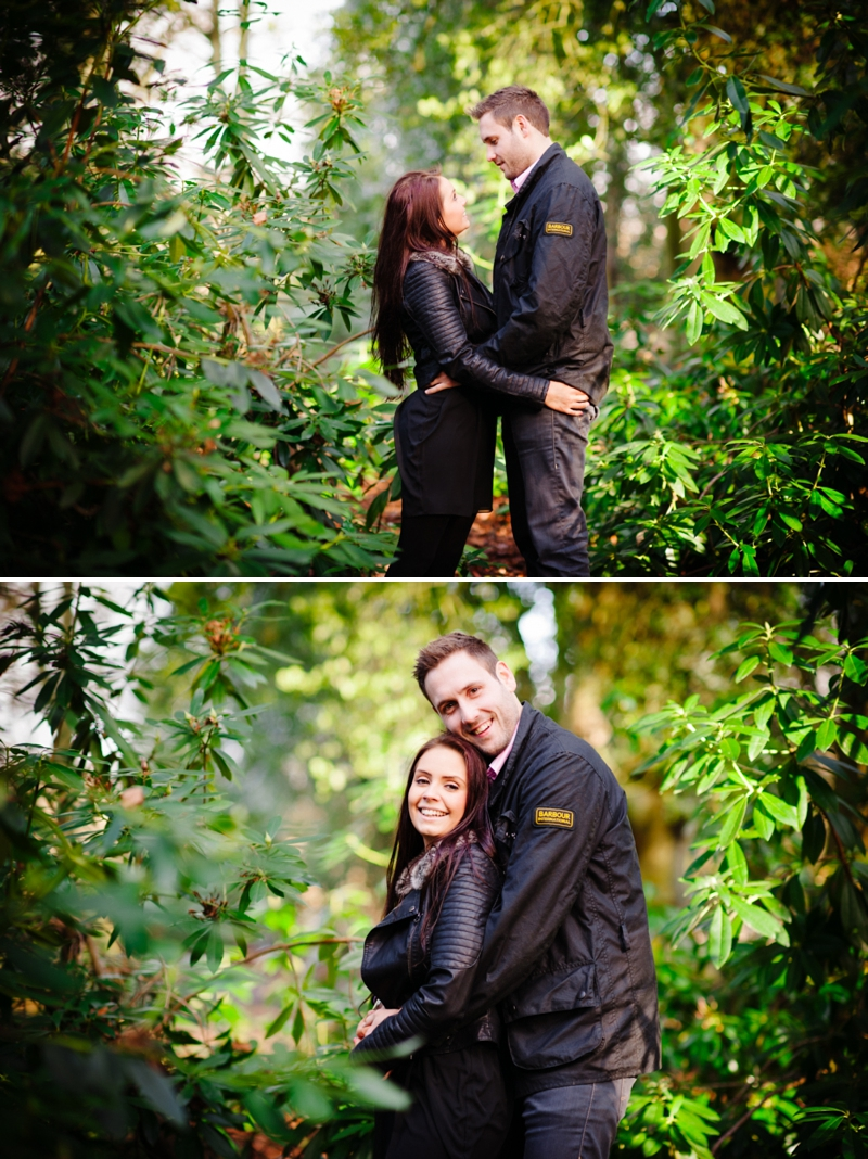 Kayleigh&Will Pre-Wedding_002