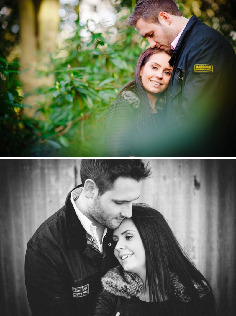 Kayleigh&Will Pre-Wedding_003