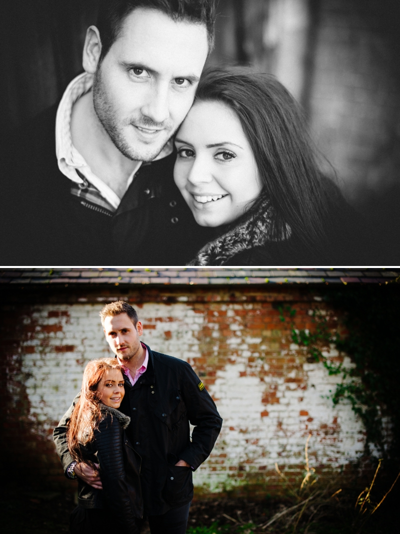 Kayleigh&Will Pre-Wedding_004