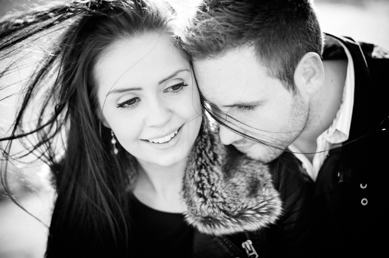 Kayleigh&Will Pre-Wedding_006