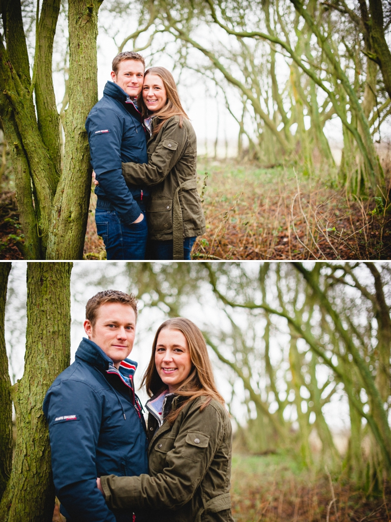 Steph & Mike Pre-Wedding Shoot_002