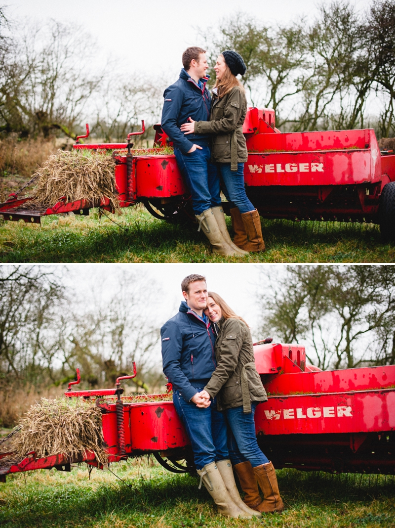 Steph & Mike Pre-Wedding Shoot_006