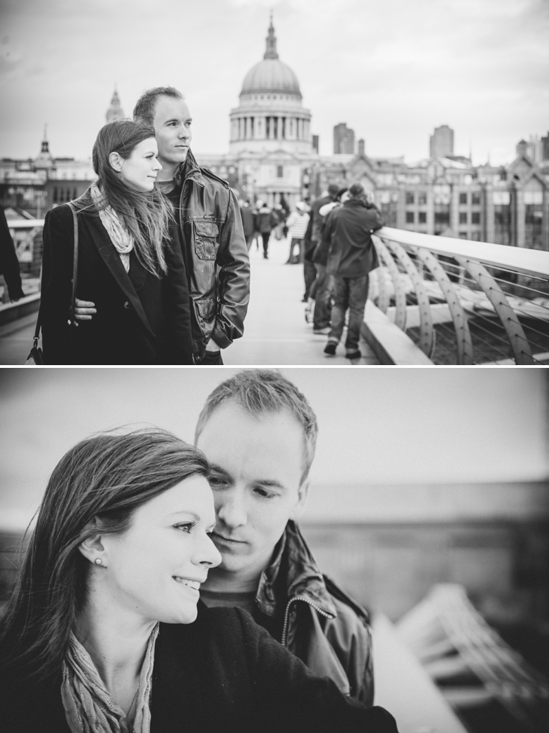 London Pre-Wedding Shoot_004