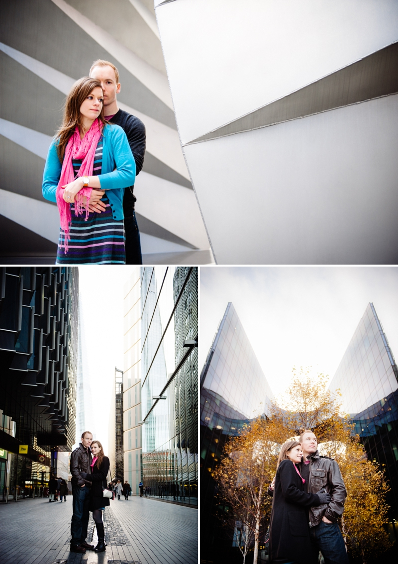 London Pre-Wedding Shoot_007