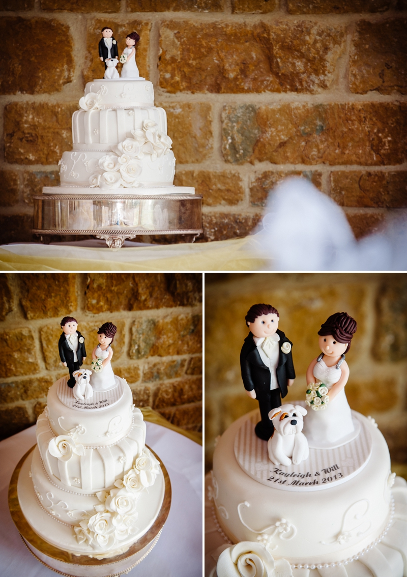 Dodford Manor Wedding_005
