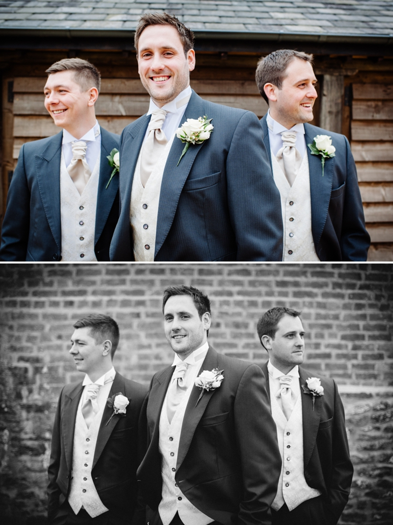 Dodford Manor Wedding_009