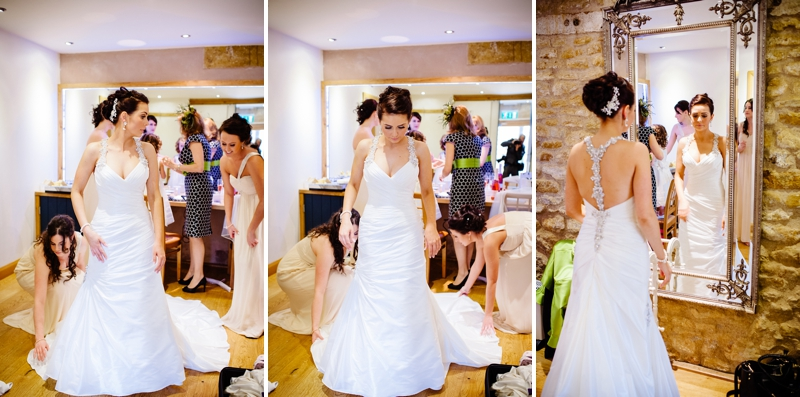 Dodford Manor Wedding_012