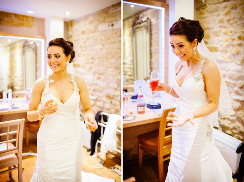 Dodford Manor Wedding_014