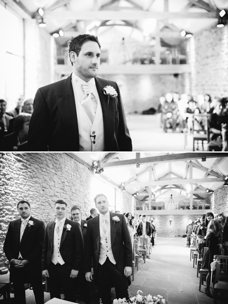 Dodford Manor Wedding_015