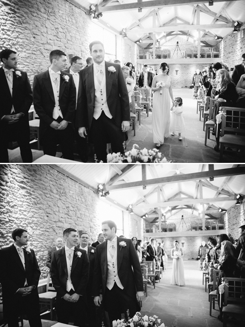 Dodford Manor Wedding_016