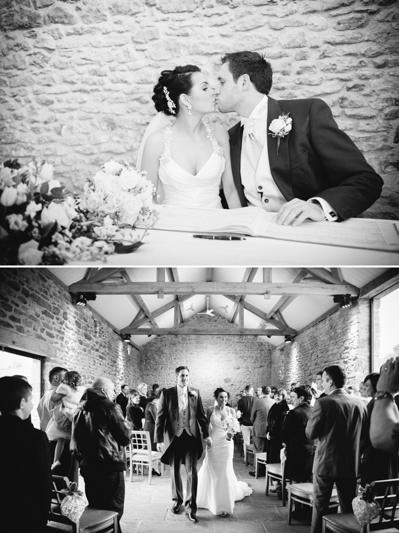 Dodford Manor Wedding_020