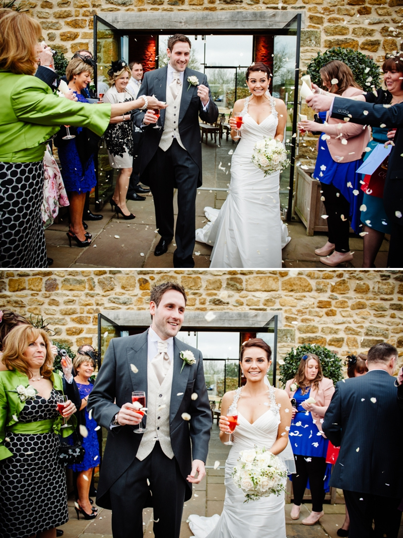 Dodford Manor Wedding_022