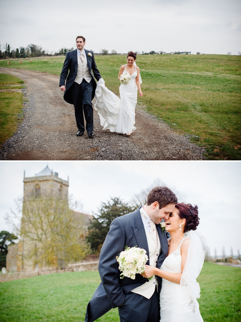 Dodford Manor Wedding_028