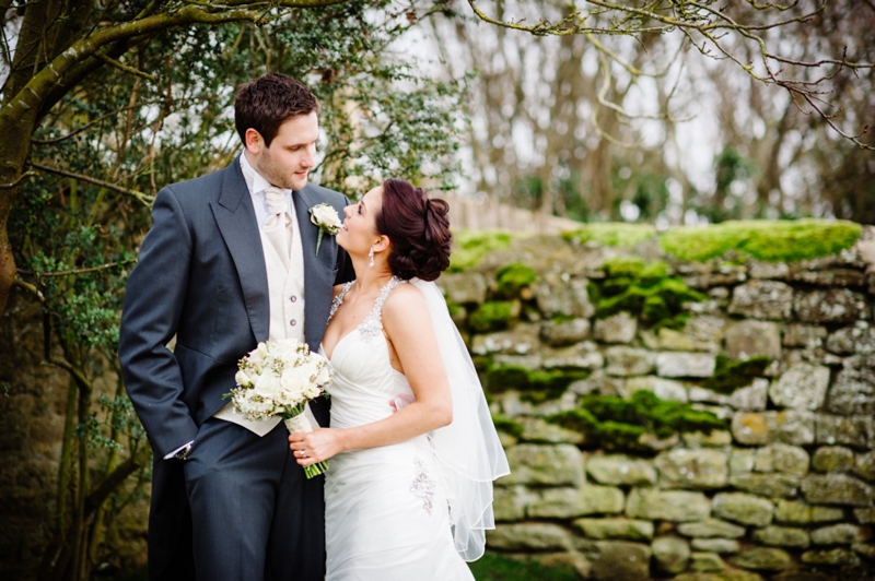 Dodford Manor Wedding_031