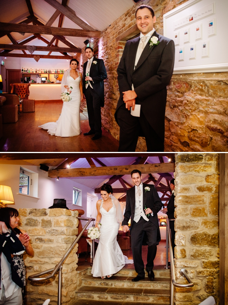 Dodford Manor Wedding_034