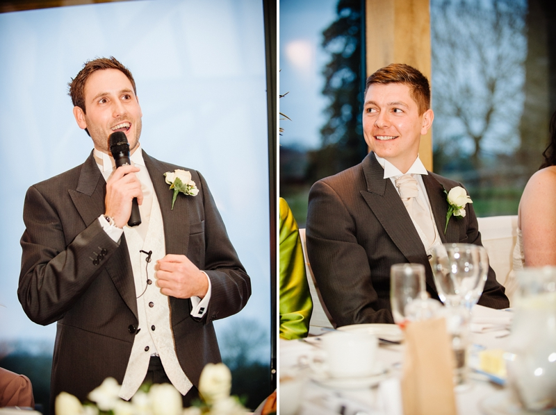 Dodford Manor Wedding_037