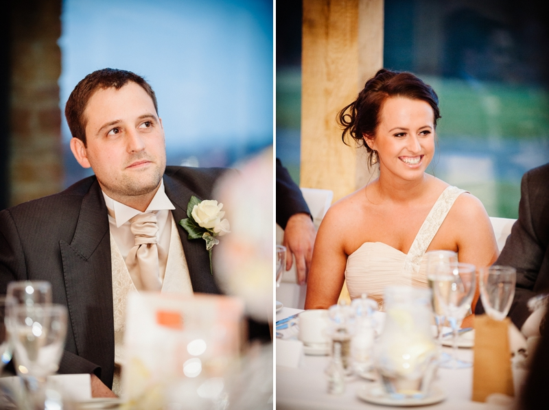 Dodford Manor Wedding_038