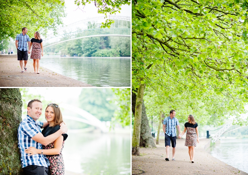 Lorna & Ryan Bedford pre-wedding shoot_001