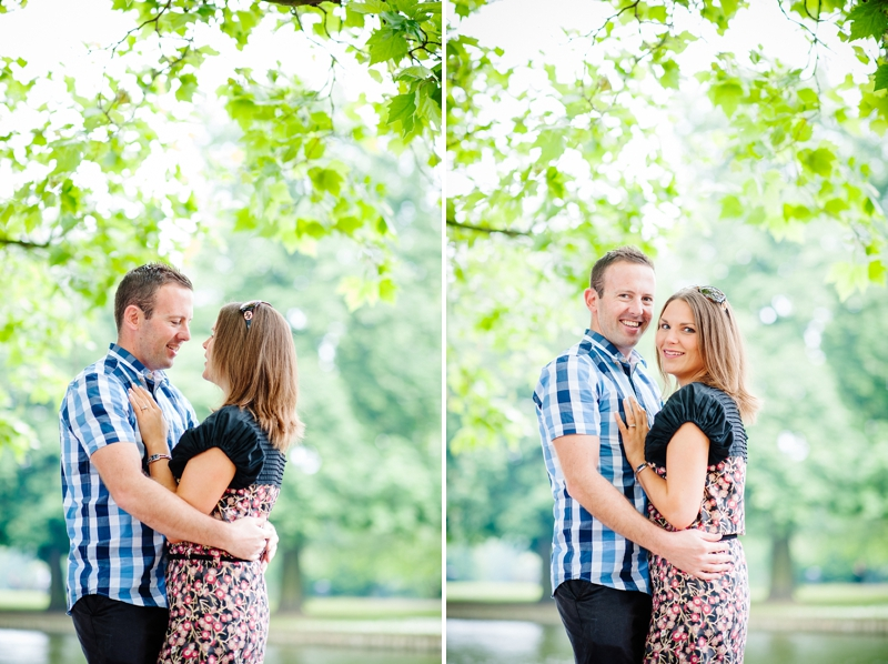 Lorna & Ryan Bedford pre-wedding shoot_003