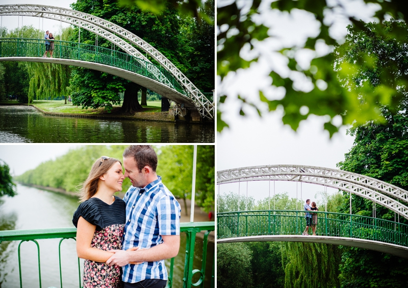 Lorna & Ryan Bedford pre-wedding shoot_004
