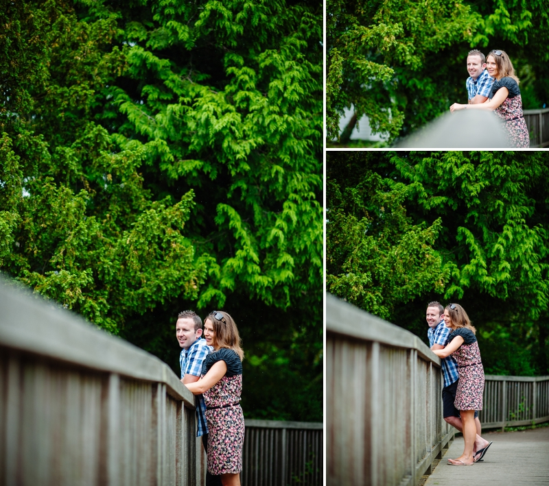 Lorna & Ryan Bedford pre-wedding shoot_006