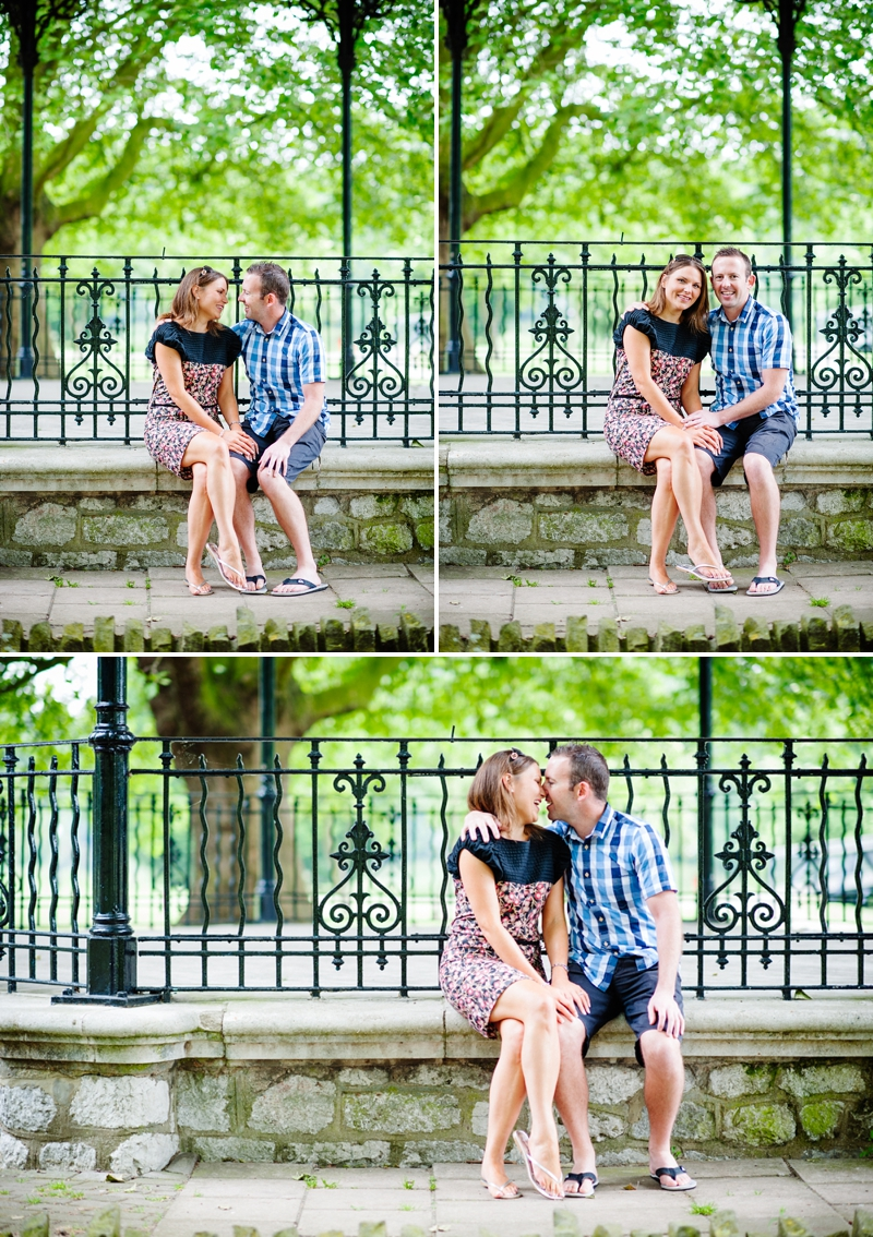 Lorna & Ryan Bedford pre-wedding shoot_007