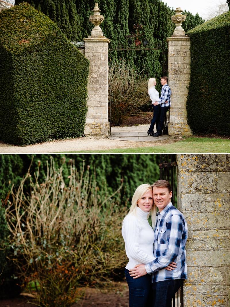 Nicola & Martin pre-wedding shoot_001