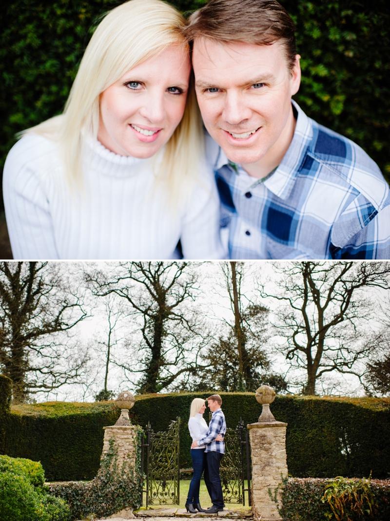 Nicola & Martin pre-wedding shoot_002