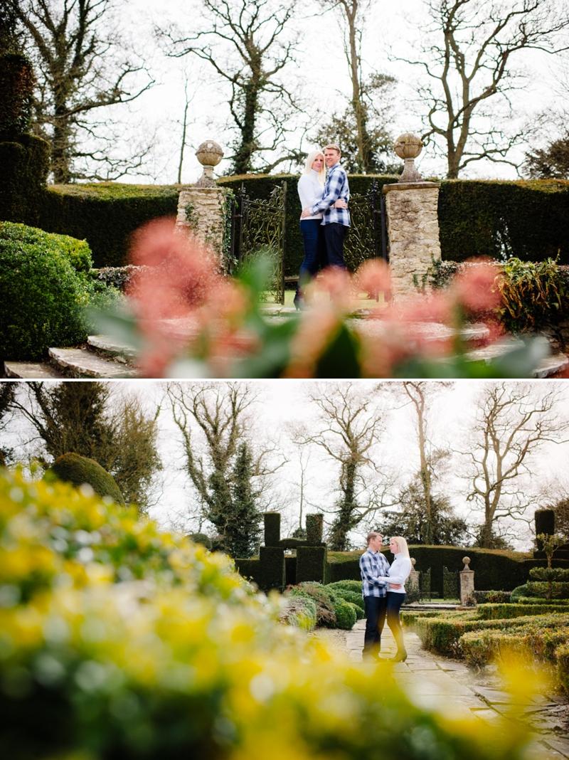 Nicola & Martin pre-wedding shoot_003
