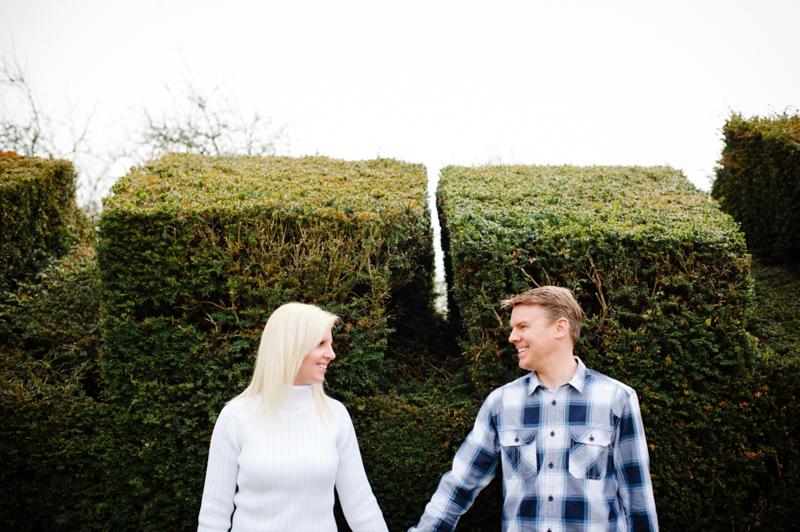 Nicola & Martin pre-wedding shoot_007