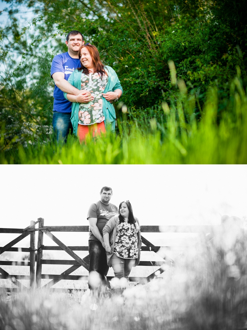 Tammy & Joe Pre-Wedding Shoot_001