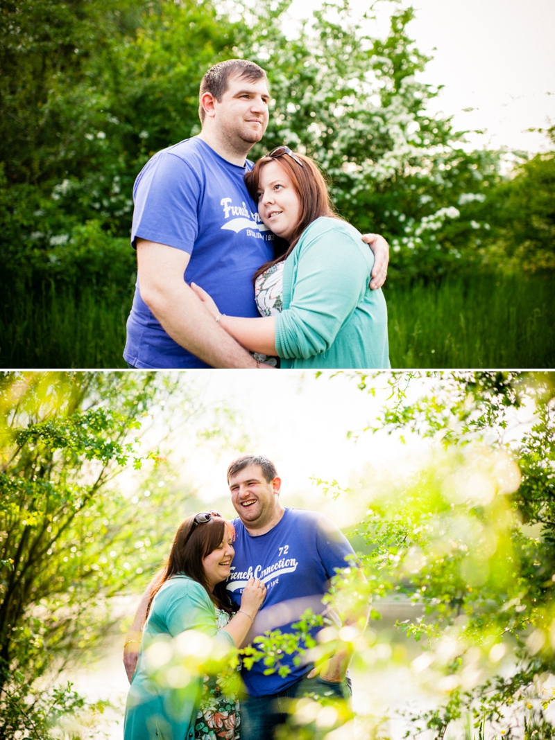 Tammy & Joe Pre-Wedding Shoot_003
