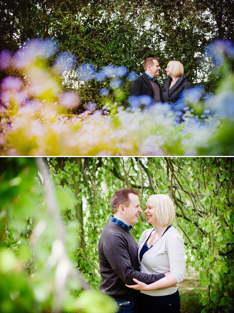Vicki & Dave Pre-Wedding Shoot_001