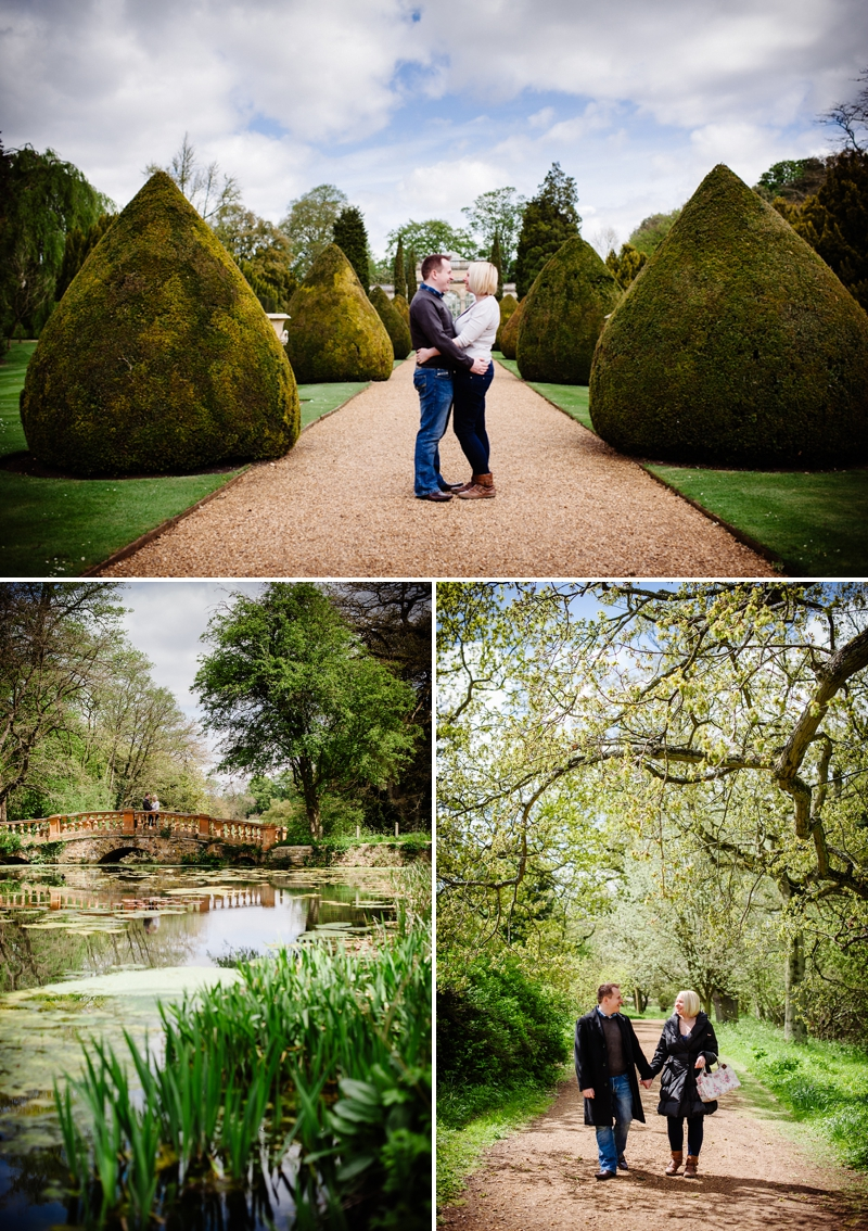 Vicki & Dave Pre-Wedding Shoot_002