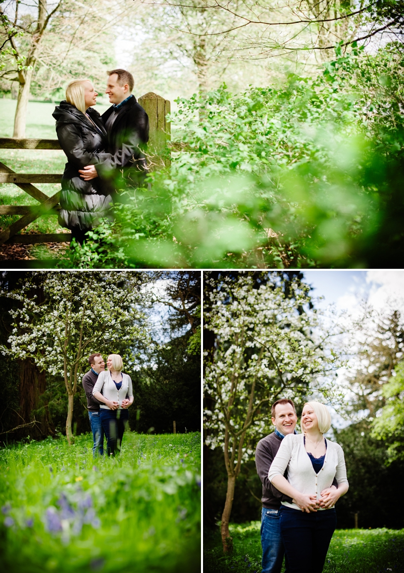 Vicki & Dave Pre-Wedding Shoot_004