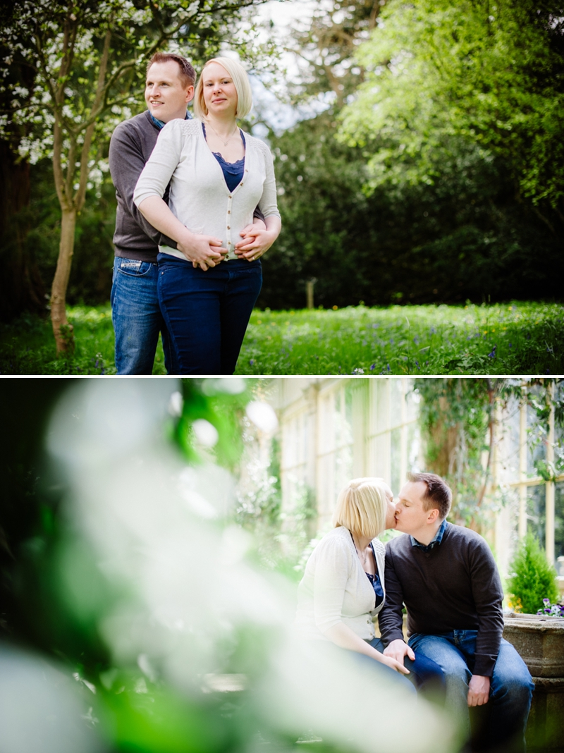 Vicki & Dave Pre-Wedding Shoot_005